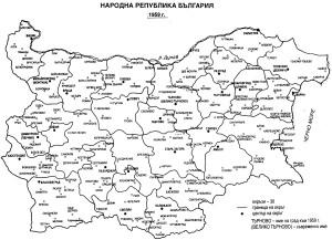 Karta2_72
