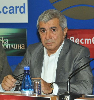 В.Василев