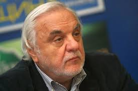 П. Карталов