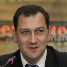 """Ръководител на """"Россотрудничество"""" в България"""